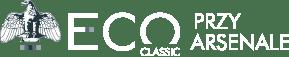 logo-eco-przy-arsenale-negatyw